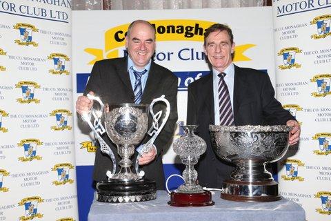 2012 Club Champion