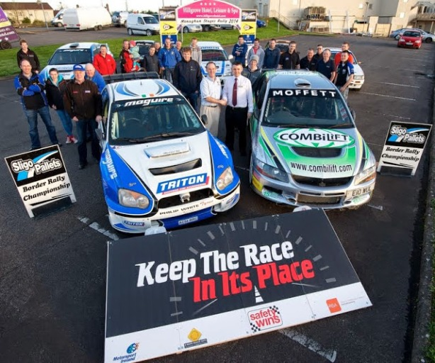 Launch Monaghan Stages Rally_jpg R_ G