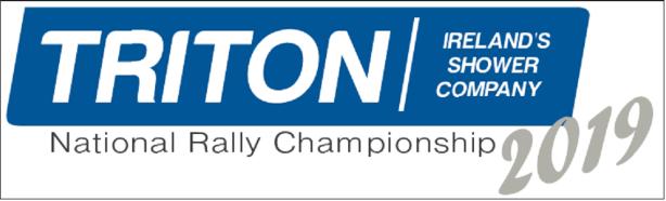 Triton Logo 19