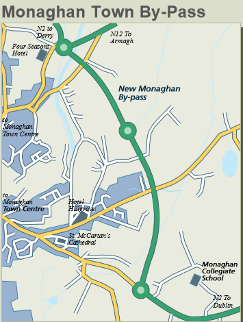 2019 MONAGHAN TOWN BY-PASS.png