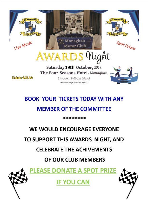 2019 AWARDS NIGHT.jpg